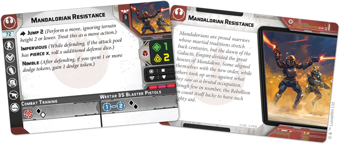 swl68_cardfan_unit-card2.png