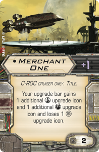 swx58-merchant-one.png