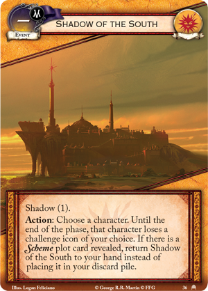 [King's Landing] City of Secrets - Chap 2 Gt47_card_shadow-of-the-south