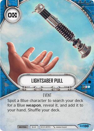 swd07_lightsaber_pull.png