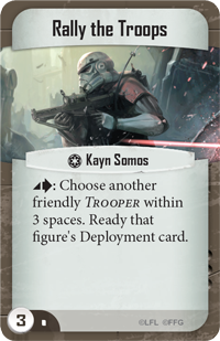 Imperial Assault: Twin Shadows - Página 2 Rally-the-troops