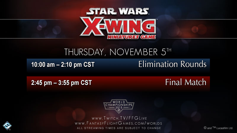 Team Hooters Live Podcast zur WM 5-11-15-x-wing-web