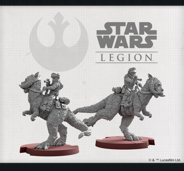 [Legion] [News] Winter is coming Taun Taun & Corps Veteranen Swl40_plastics-3d