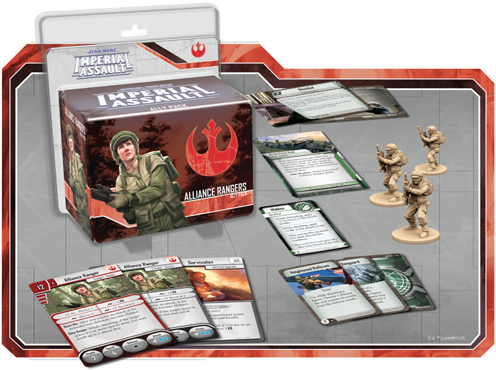 [Assaut sur l'Empire] The Battle for Tatooine [FFG] Swi34_spread