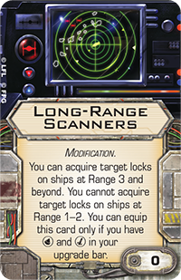 swx52-long-range-scanners.png