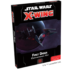 [X-wing] Liste des produits Star Wars : X-wing Seconde Édition Swz18_main