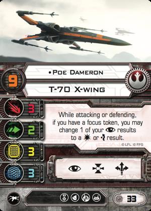 News X-wing [31.05.2017] Encore du Scum !!! Swx57-poe-dameron