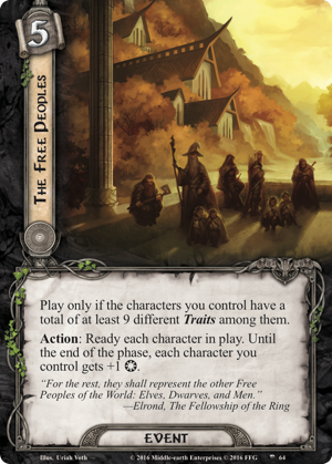 [Cycle 7] Pack 3 - Beneath the sand Mec58-the-free-peoples