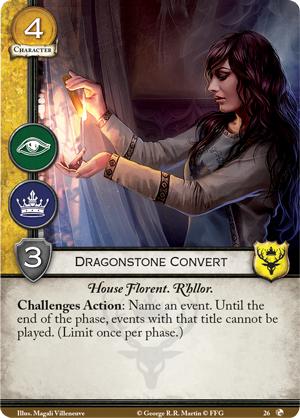 [Deluxe] Dragons of the East Gt53_card_dragonstone-convert