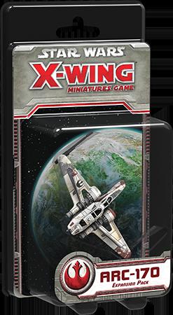 WAVE IX - NEWS !!! ONLY !!! Swx53_box_left