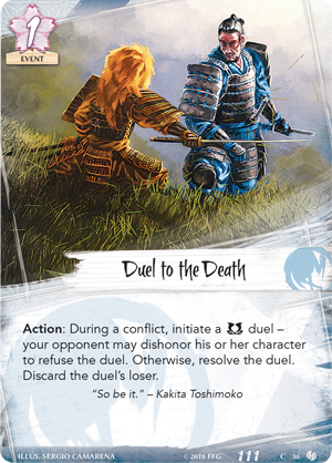 l5c20_card_duel-to-the-death.png