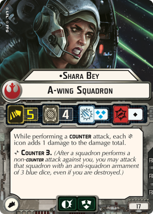 Corellian Conflict - Page 4 Swm25-shara-bey