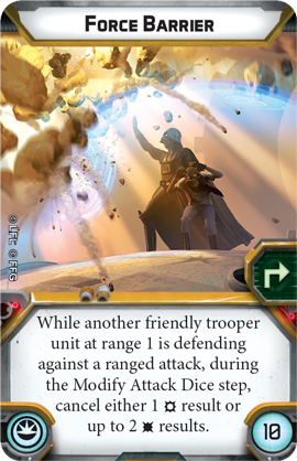 swl74_upgrade-force-barrier.png