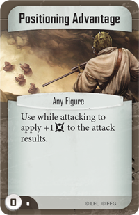 Jabba's Realm Swi33_card_positioning-advantage