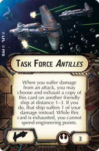 swm27-task-force-antilles.png