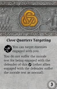 rwm08_card_close-quarters-targeting.png