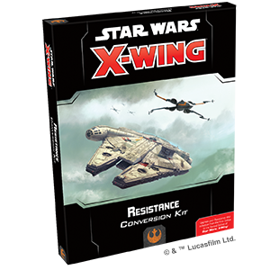 [X-wing] Liste des produits Star Wars : X-wing Seconde Édition Swz19_main