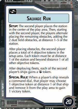 Corellian Conflict - Page 2 Swm25-salvage-run