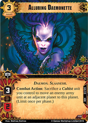 [Death World Cycle] The Warp Unleashed - Warpack #6 Whk21_card_alluring-daemonette