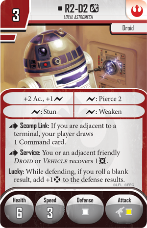 r2-d2-skirmish.png