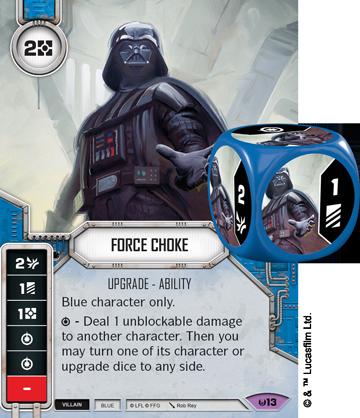 swd01_force-choke.png