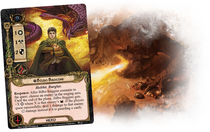 Mount Gundabad [cycle d'Ered Mithrin, pack 5]   Mec70_card-art2_a1