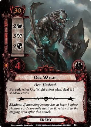 umen41-orc-wight.png
