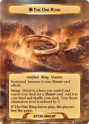 mec77_the-one-ring.png