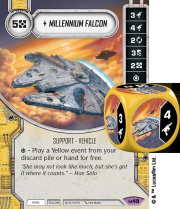 Star Wars: Destiny - Craquer tu vas jeune padawan Swd01_millennium-falcon