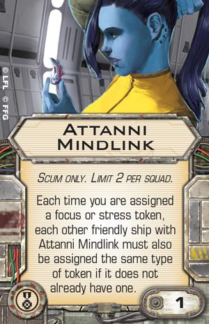 attanni_mindlink_errata_web.png