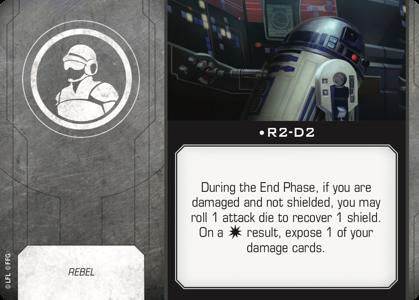 The Essence of Rebellion - Fantasy Flight Games
