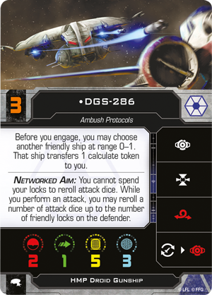 swz71_card_dgs286.png