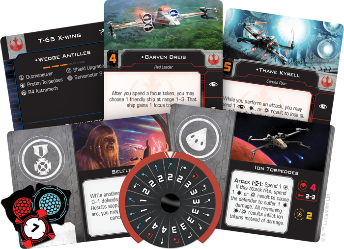 swz13_a3_x-wing_spread2.png