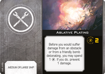 swz67_ablative-plating.png