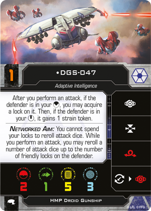 swz71_card_dgs047.png