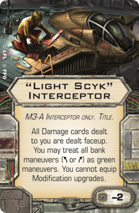 swx58-light-scyk-interceptor.png
