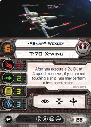 swx57-snap-wexley.png