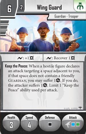 The Bespin Gambit y Wave 6 - Página 2 Swi24_wing-guard