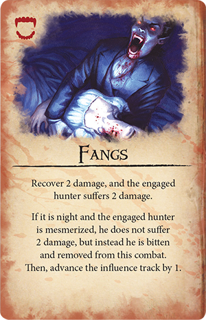 fangscard.png