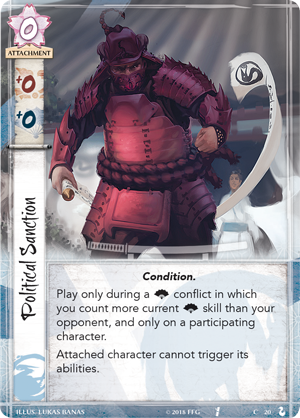 l5c18_card_political-sanction.png
