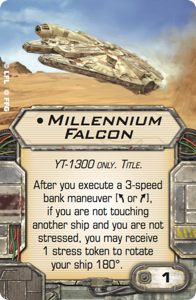 [NEWS] Heroes of the Resistance Expansion Pack for X-Wing™ Swx57-millennium-falcon
