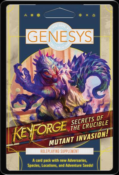 https://images-cdn.fantasyflightgames.com/filer_public/29/dd/29ddc2c9-e5e1-4bb0-afe8-0f0f06a9bfb3/ugns13-box.png