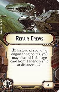 Annonce vague 3 - Page 2 Swm19_repair_crews