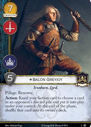 [Deluxe] Kings of the Isles Gt45_card_balon-greyjoy