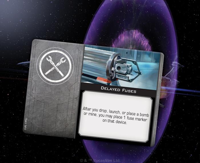 swz41_card-art.jpg