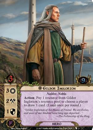 Idées héros deuxième version Mec73_card_gildor-inglorion