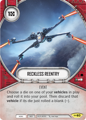 swd07_reckless-reentry.png