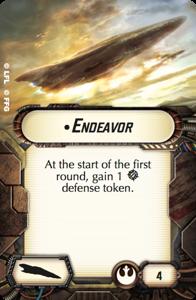 swm17-endeavor.png