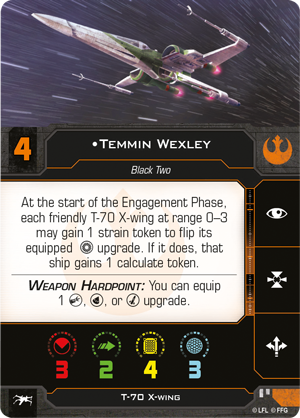 swz68_temmin-wexley.png