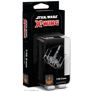 [X-wing] Liste des produits Star Wars : X-wing Seconde Édition Swz25_main